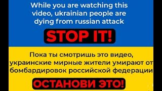 Jolie Ville Golf Resort 5 ШАРМ ЭЛЬ ШЕЙХ ЕГИПЕТ Обзор 2021 ПЛЮСЫ и МИНУСЫ