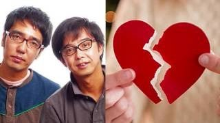小木と奈歩さんが出会った話を披露している時に 小木の兄が、結婚式前日...