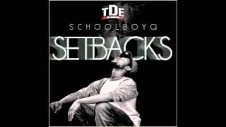 Schoolboy Q - To Tha Beat (F