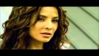 El Cuerpo Del Deseo | Trailer (Fanmade)