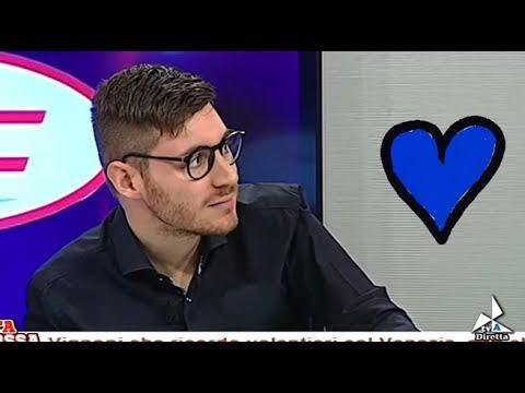 INTER NEWS e MERCATO: NOTIZIA SHOCK! MILAN? I NODI ARRIVANO AL PETTINE!!!