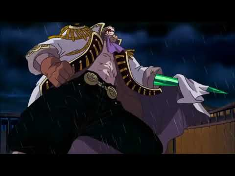 One Piece [Dead End Adventure] -  Die For You