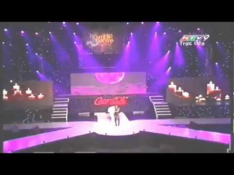 Nghe ca sĩ Thái Lan hát Nếu và Giả vờ yêu chuẩn-không-cần-chỉnh