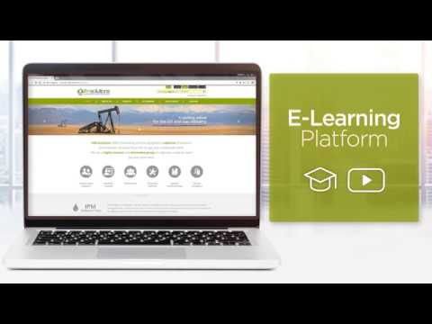 IFM Solutions - E-Learning Section