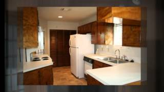home for sale in shreveport la 3212 eastwood drive