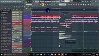 Pehli Baar Song DJ Remix |$| #Dhadak |$| #PehliBaar |SLOW BASS PUNCH MIX BY DJ TAMBE