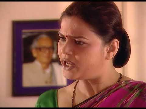 Marathi film sade made teen