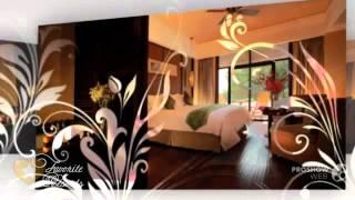 Landison Longjing Resort Hangzhou - China Hangzhou