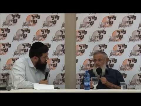 יהודה וקסמן ב'ליל שישי': לא אפגש עם הורי החטופים
