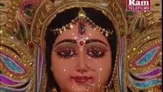 wapinda in Gujarati Nonstop Garba Jaljalat Part 2 Farida Meer
