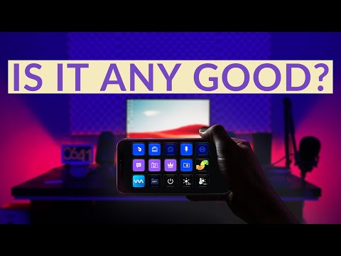 """5 FREE PS4 THEMES & NEW GAMES Released Today """"ANY GOOD?"""" from YouTube · Duration:  8 minutes 12 seconds"""