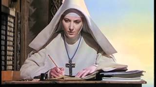 BlackNarcissus.mov