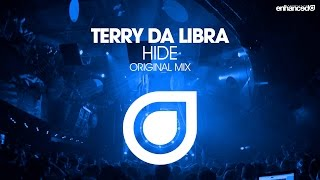 Terry Da Libra - Hide (Original Mix) [OUT NOW]