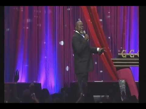 Bishop TD Jakes  Take Back What The Enemy Stole From Yoump4