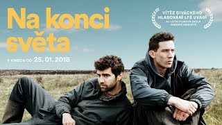 Na konci světa (2017) - cz trailer (bez MEDIA)
