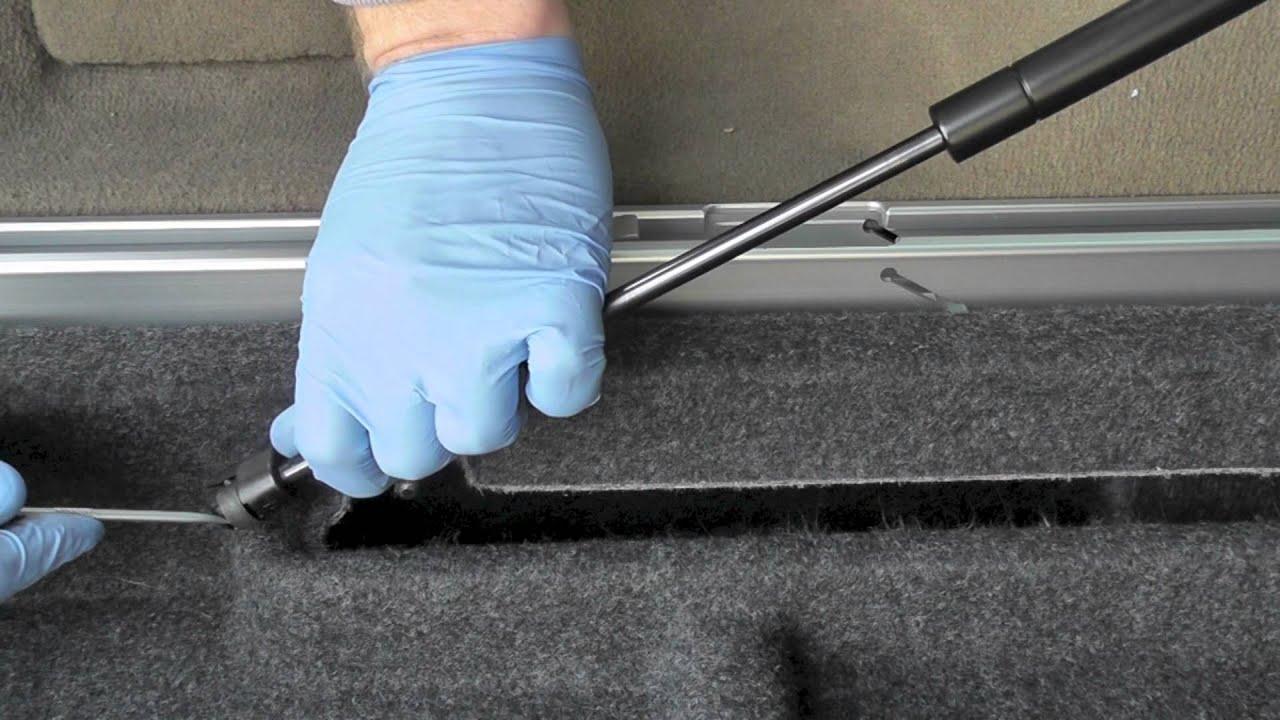 Floor mats volvo xc70 - Floor Mats Volvo Xc70 21