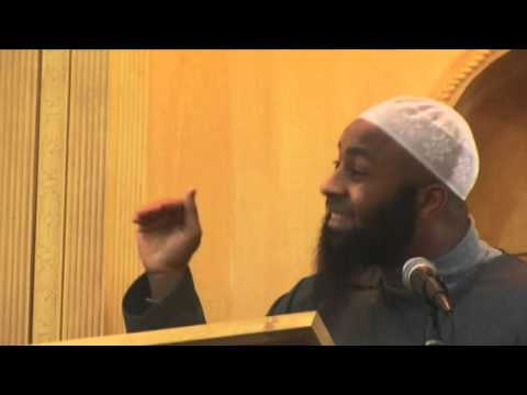 where to find knowledge By Abdulah al-ansari-