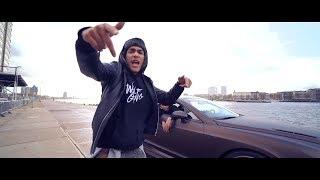 Twopee Southside ft Wolfgang, Khan Thaitanium & Memphis - Not a love song (Official MV)