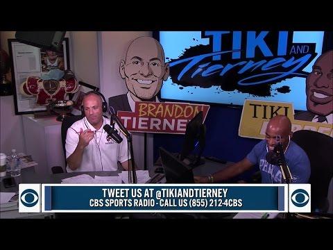 Pete Mundo joins Tiki & Tierney