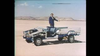 15 Cool 1976 Ford Pick Up Truck Commercials