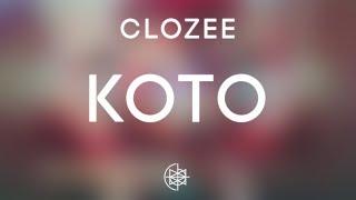 CloZee - Koto