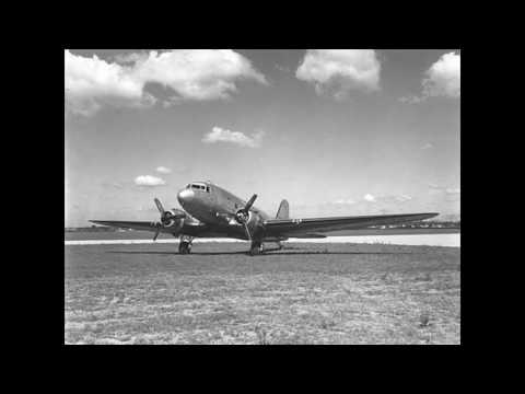 To Burma and Back with the RAF