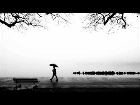 Chris Garneau - Sad News (HQ) Mp3