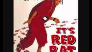 RED RAT   THAT GIRL SHELLY ANN