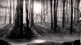 Saturnus (DNK) - Mourning Sun (2012)