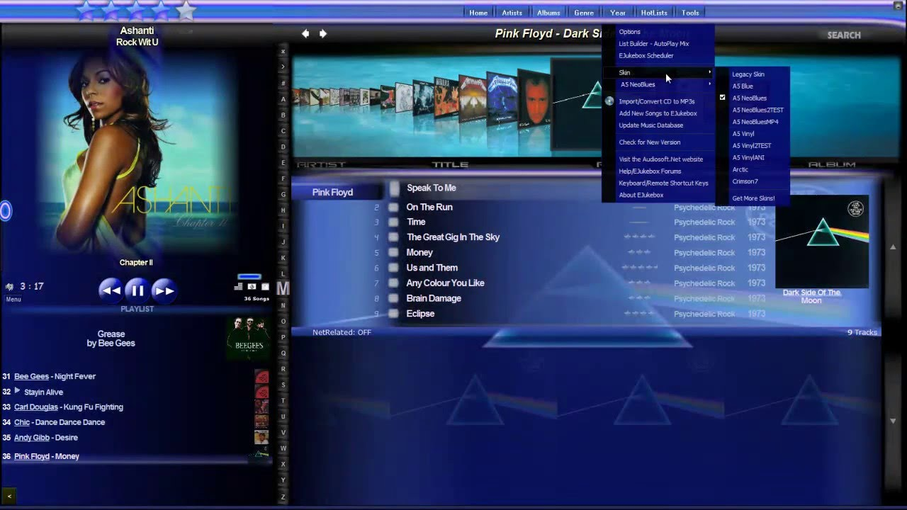 EJukebox download for windows 8 1 64bit last version - bestgfil