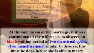 How to perform a Muta (temporary marriage) contract