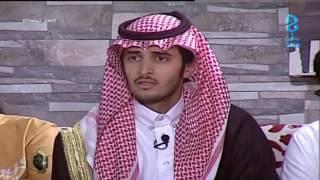 لقاء أبو كاتم بشباب مكة تجمعنا 2 + إعلان أسماء البرايم | الجمعة