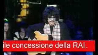 Anselmo Genovese