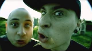 Somniferum - Časy sa menia (Official HD Video) 2013