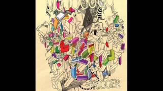 Mojo GoGo - Trigger