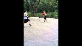 Big dick boxers 4