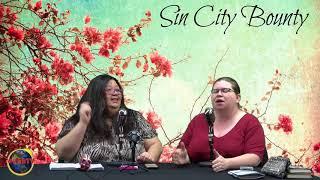 Sin City Bounty Ep 375 Klingon Porn