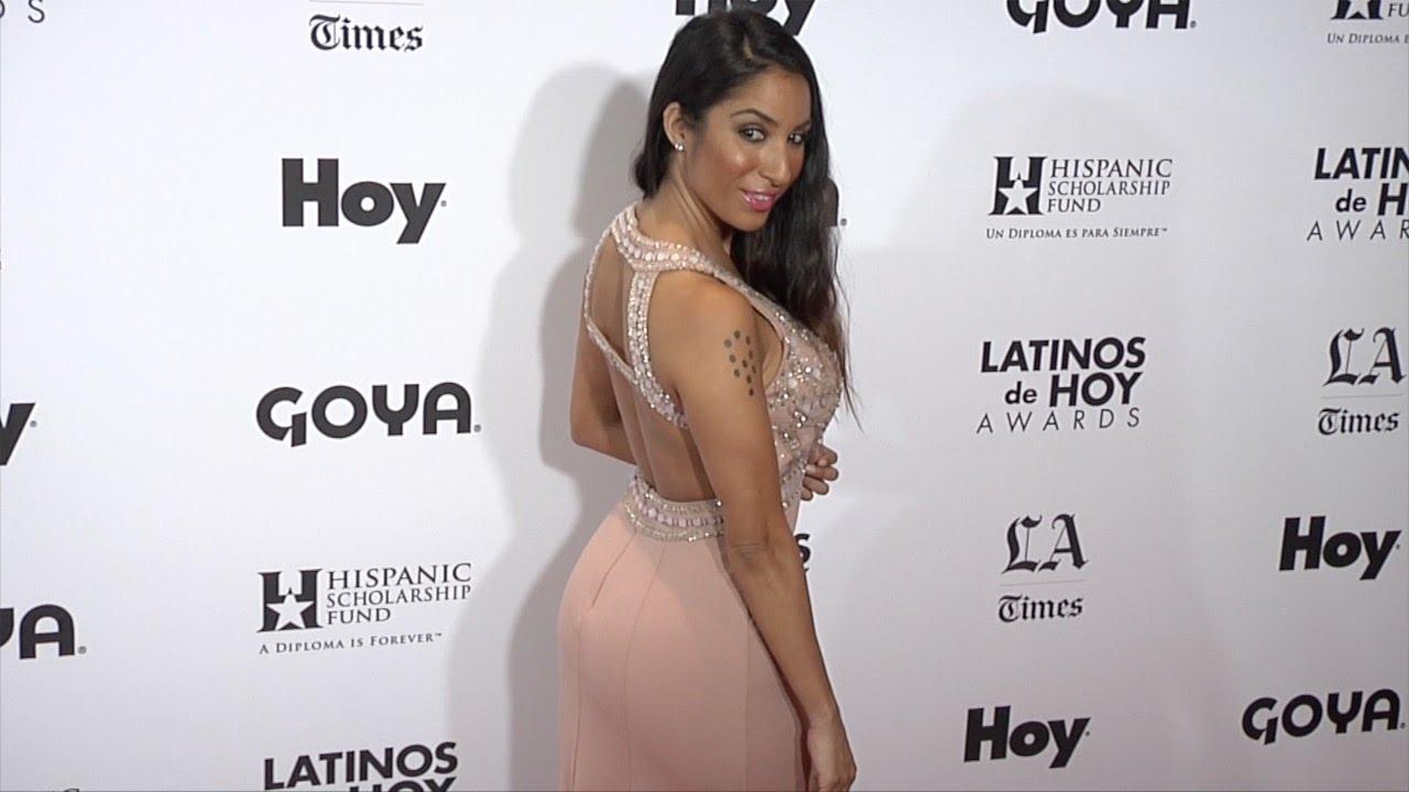 Liana Mendoza nudes (65 photo), foto Porno, YouTube, underwear 2016