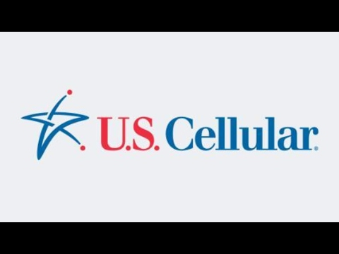Us.cellular ( Now Offering Unlimited On Pre Paid)