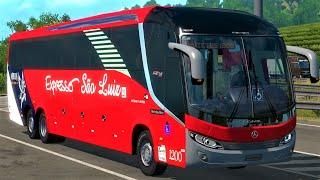 """[""""ets2"""", """"ets 2"""", """"euro truck simulator 2"""", """"ets 2 bus"""", """"ets 2 bus mod"""", """"ets 2 1.35 bus mod"""", """"ets2 1.35 bus"""", """"ets2 1.35 bus mod"""", """"ets 2 comil invictus"""", """"ets 2 comil campione invictus 1200"""", """"euro truck simualator 2 bus"""", """"euro truck simulator 2 bus"""