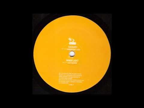 Mindflight - Lightsource [Original Mix] HQ