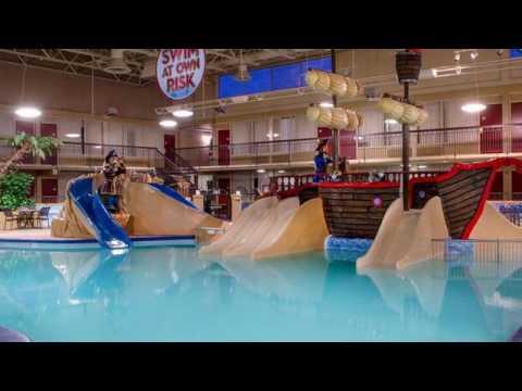 Poolside Rooms Moorhead Mn Holiday Inn Fargo