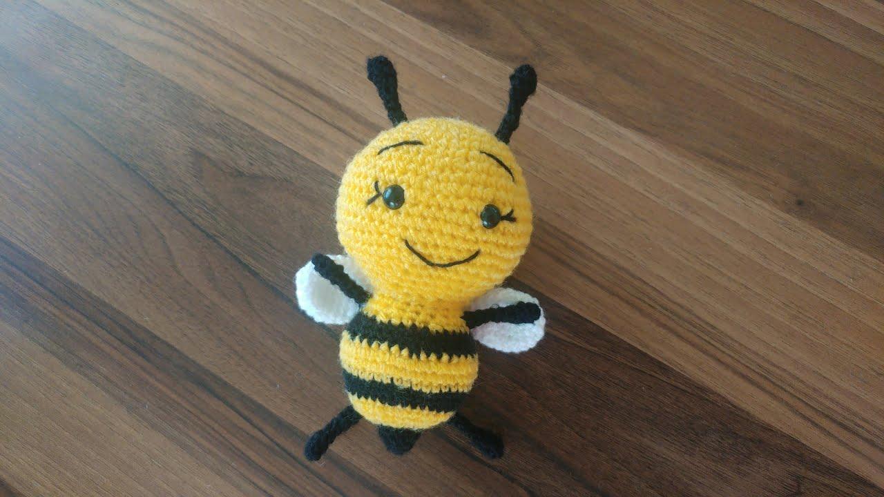 harika fırsatlar süper popüler tasfiye satışı arı maya yelek ... | 720x1280