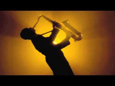Mark de Clive Lowe & The Rotterdam Jazz Orchestra - Heaven