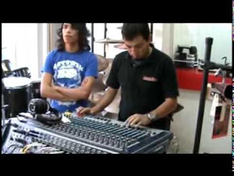 hermes music audio