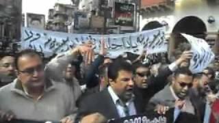 مظاهرات بورسعيد 10 فبراير  http://www.facebook.com/POLICE.IN.PORTSAID