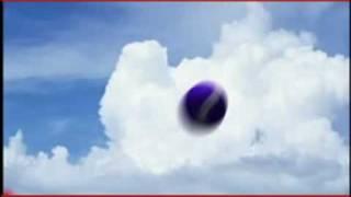 大西ユカリと新世界がお贈りする、大阪近鉄バファローズの応援歌?