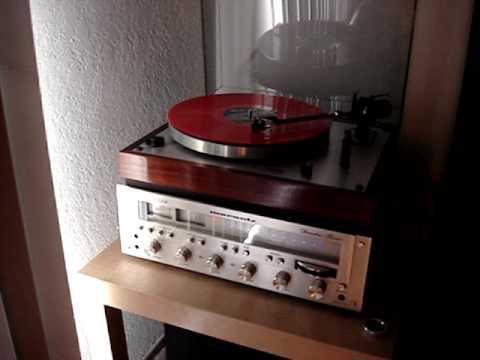 Pearl Jam Oceans Unplugged Vinyl