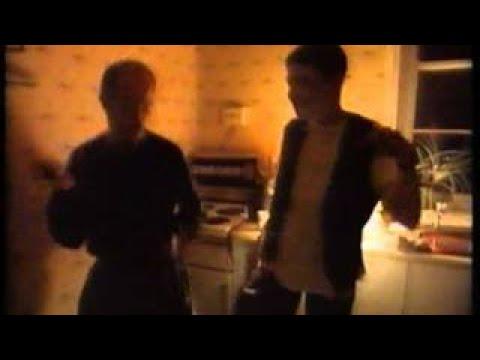 BBC Everyman - E is for Ecstasy - Rave Documentary 1992