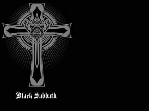 Black Sabbath - Paranoid (Subtitulada español)